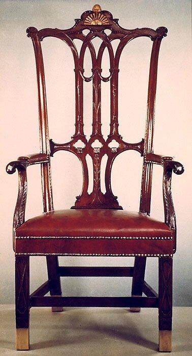 rising-sun-chair washington chair