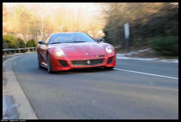 2013-Annecy le Vieux-599 GTO-173704-7-12-28