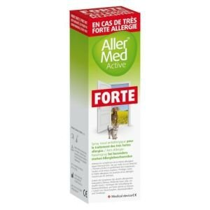 allermed-active-forte-spray-nasal-antiallergique