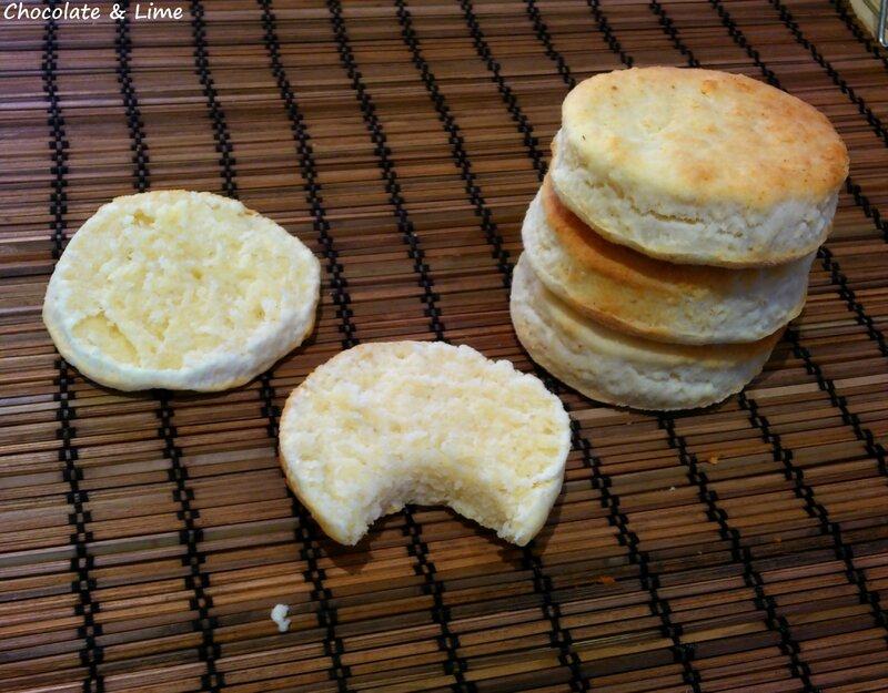 biscuits_crème5