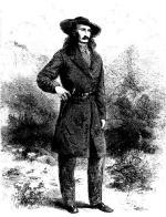 MIC 2014 03 17 Wild Bill Hickok
