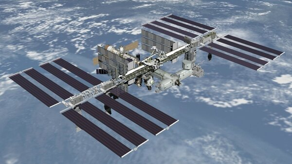 iss-station-spatiale