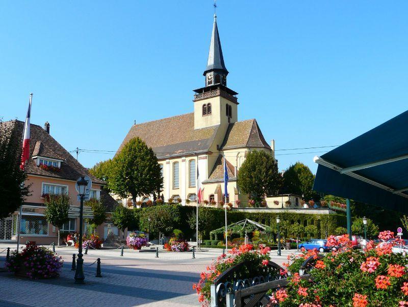 Lauterbourg (4)