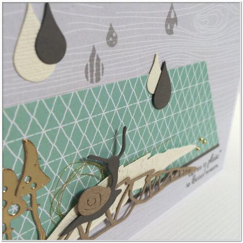 couleuretscrap_pour_4enscrap_atelier_VS_Lyon_miniature