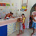 Vacances Tunisie 18 août 2012 172