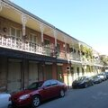 French Quarter (122)