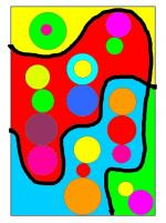 couleur 2