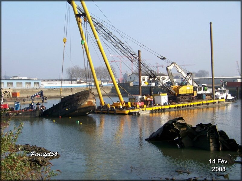 2008 - 02 le 14 - a