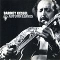 Barney Kessel - 1968 - Autum Leaves (Black Lion)