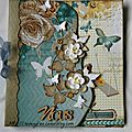 Mini lorelai design l atelier à scrap