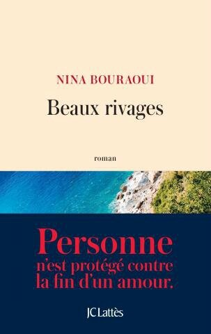 beaux rivages