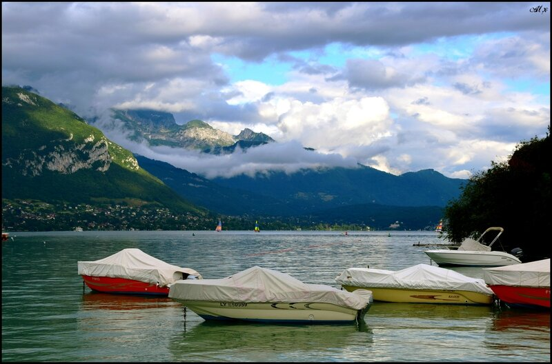 annecy20