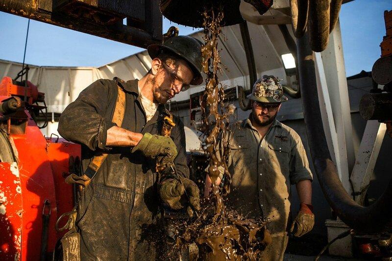 Photo-the-dark-side-North_Dakota_Oil_Drilling_005-XLquart