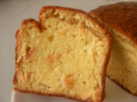 CAKE_SAUMON