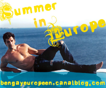 Summer_Sakis_Rouvas