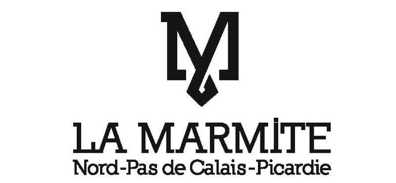 Marmite Logo 2015