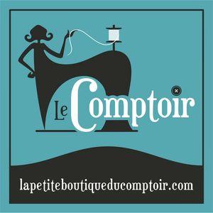Miniature_Comptoir[1]