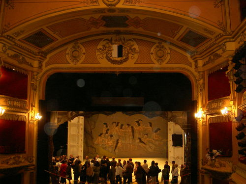 opéra théatre (3)