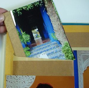 photos_passeport_estelle_et_projet_scrap_117