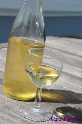 vin_de_bourrache