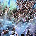 39-The Color Run_5524