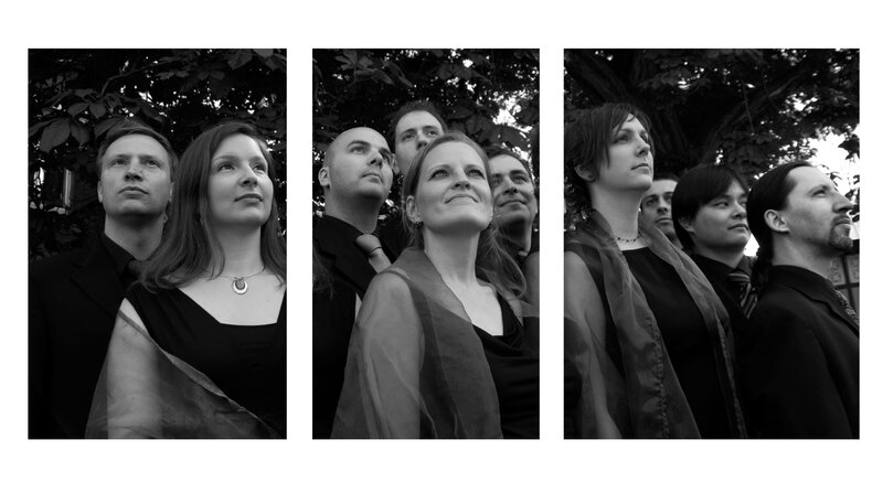 Vox_Photo_Ensemble_Triptyque_BW-2