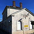 Avenay (Marne)