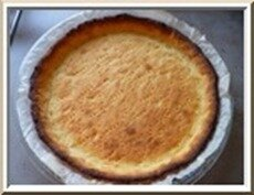 0064s---pte-sable-au-thermomix11