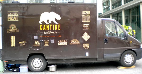 cantine-california-camion
