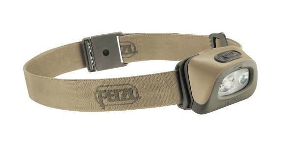 LAMPE-FRONTALE-TACTIKKA-PLUS-PETZL-SABLE