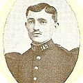 BRUN Charles Emile