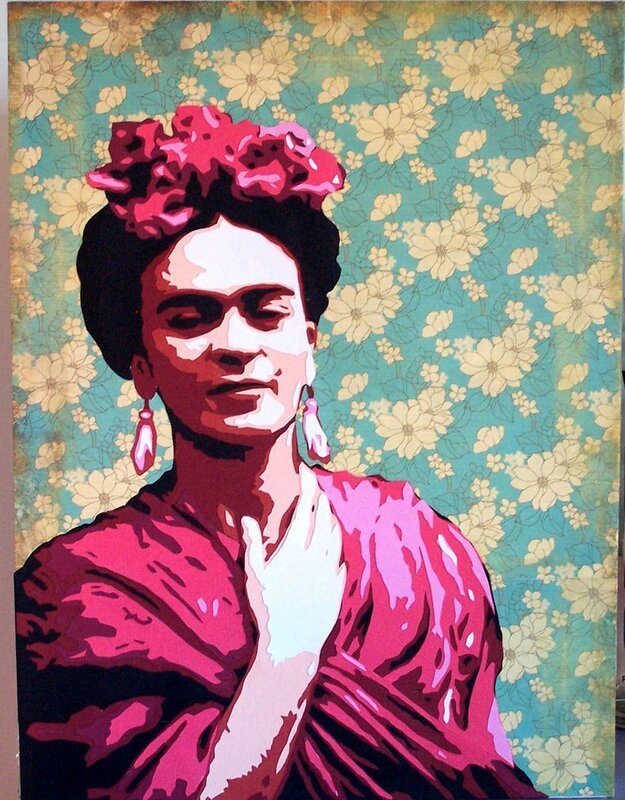 frida_kahlo___mexican_artist_by_suzeemay-d47jeyc
