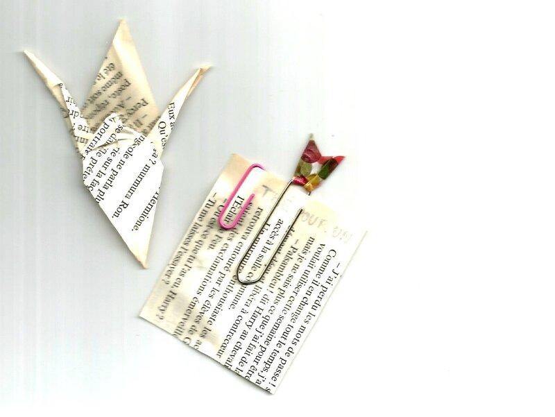 lettre erine 20006
