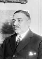 Léon Daudet (3)