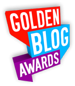 Golden-Blog-Awards-2010-logo