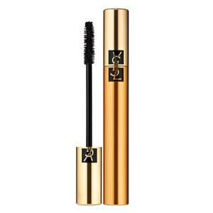Test_make_up_Le_mascara_Effet_faux_cils_d_YSL_noir_radical_article_full