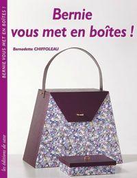 MLAB188-bernie-boites-cartonnage-editions-saxe