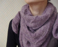 boneyard_shawl