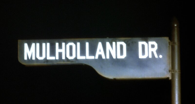 title_mulholland_dr_blu-ray_