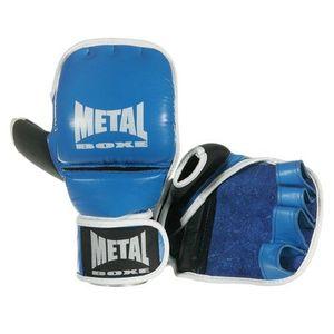gants-combat-libre