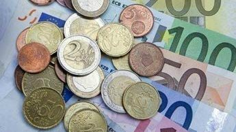argent-france-m