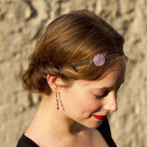 accessoires-coiffure-perlette-amethyste-bijou-de-tet-1892331-img-5600b-c4244_big