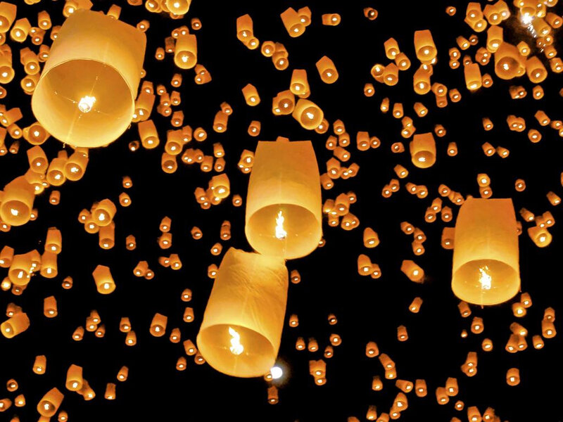 flumière-douce-lampion-retouche-full-10410669