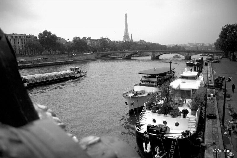 1-PARIS GRAND PALAIS MAPPLETORPPE 059