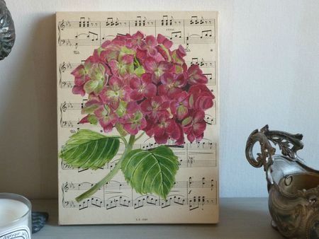 hortensia musique 003