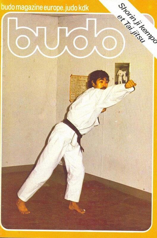 Canalblog Revue Budo Magazine1973 36 001