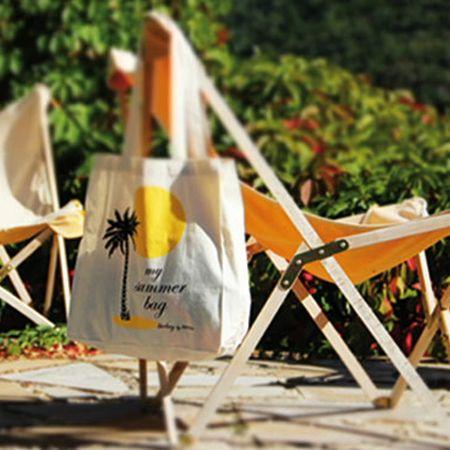 twen-tote-bag-summer