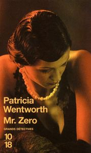 Mr_Zero_de_Patricia_Wentworth