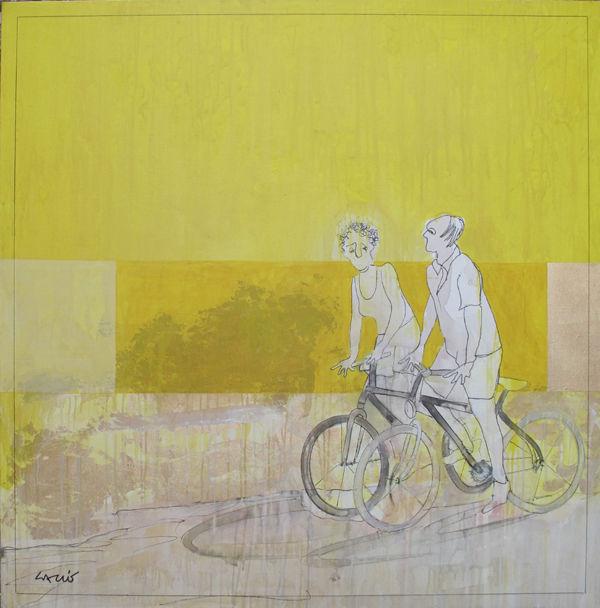 cyclistes_arriv_s_au_chaud_120x120_