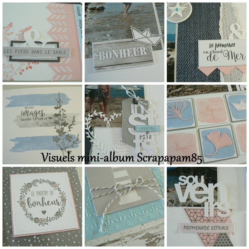 visuels atelier Scrapapam85